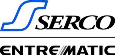 Serco_Entrematic_Logo